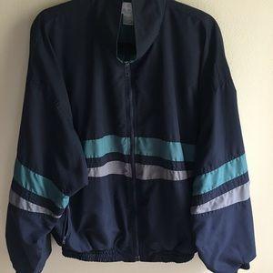 Bill Blass Vintage Jacket (L)